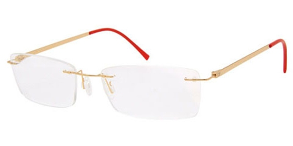 Glasses Frames With Diamantes : Cat Eye Glasses, Chopard, Diamante, Giorgio Armani, Horn ...